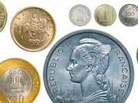 המילים שמהן עשויים מטבעות / צילום: Shutterstock