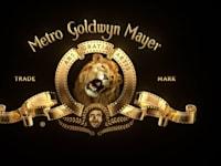 לוגו MGM / צילום: יוטיוב