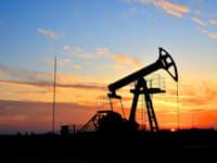 שדה נפט בבלארוס. הסוכנות מבהירה כי יש צורך להקטין באופן דרסטי את השימוש בדלקים המאובנים / צילום: Shutterstock, Maksim Safaniuk