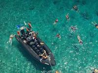 טרק ים בגליל המערבי / צילום: טרק ים