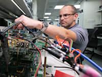 ולנס (Valens), ספקית שבבים מובילה לתעשיות האודיו-וידאו והרכב / צילום: יח''צ