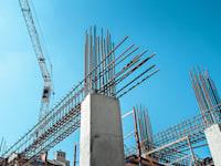 בנייה בישראל / צילום: Shutterstock