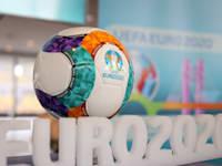 24 הנבחרות ישחקו ב-11 מדינות שונות / צילום: Shutterstock, M.Moira
