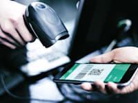 ארנק דיגיטלי. חשוב לשמור על איזון בין איסוף מידע לבין השמירה על פרטיות המשתמשים / צילום: Shutterstock, zhu difeng