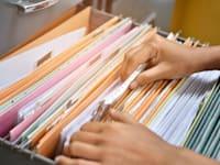 עיסוק בשאלת המניע פוגע ביכולת הרשות להתמקד במטרות העיקריות של חוק חופש המידע / צילום: Shutterstock, Nirat.pix