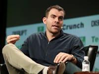 אדם מוסרי, ראש אינסטגרם / צילום: Reuters, Beck Diefenbach