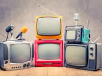 שוק התקשורת / צילום: Shutterstock