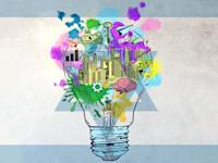 הייטק ישראלי / אילוסטרציה: Shutterstock