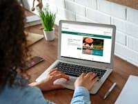 חברת Clover Heath מספקת ביטוח בריאות פרטי ותוכניות ביטוח לאומיות / צילום: Shutterstock