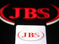 יצרנית הבשר JBS / צילום: Reuters