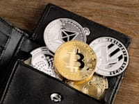 מטבעות דיגיטליים / צילום: Shutterstock