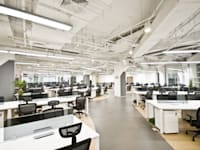 במקום אקזיטים, יותר חברות ישראליות גדלות והולכות לציבוריות / צילום: Shutterstock, luchunyu