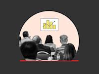 הכשרת מועמדים עם תנאי פתיחה נמוכים בשוק העבודה למשרות עם פוטנציאל שכר גבוה / צילום: Shutterstock