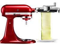 """מוצר של המותג KitchenAid / צילום: יח""""צ ניופאן"""