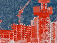 הרפורמה הגדולה בתכנון נכשלה / עיבוד: טלי בוגדנובסקי