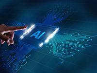 לנטר בזמן אמת קמפיינים פרסומיים באמצעות בינה מלאכותית / צילום: Shutterstock, GO Digital Marketing