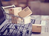 בכל יום מצטרפים צרכנים חדשים לעולם האיקומרס / אילוסטרציה: Shutterstock, William Potter