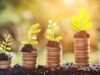 השקעות / אילוסטרציה: Shutterstock, namtipStudio