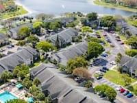 """מקבץ הדיור במיאמי, פלורידה / צילום: אלקטרה נדל""""ן"""