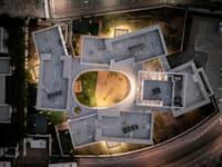 בית לחיים, מודיעין / צילום: ליאור פתאל