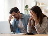 דרישת תשלום בעת הגשת ערר תיפגע באזרח הקטן / צילום: Shutterstock