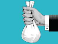 הרוכשים מציעים לקנות דירה במזומן,  אז למה לא כל היזמים מסכימים? / איור: Shutterstock