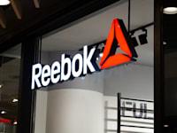 חנות של ריבוק / צילום: Shutterstock, Suriyawut Suriya