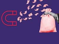 הונאות פיננסיות / אילוסטרציה: גלובס