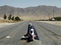 התפוררותה של אפגניסטן בשלהי השליטה האמריקאית / צילום: Associated Press, Gulabuddin Amiri