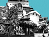 מה אפשר לקנות ב־2.1 מיליון שקל באזור חיפה / עיבוד: טלי בוגדנובסקי
