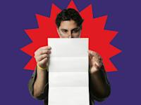מה צריך לבדוק בדרך לביטוח המשכנתה
