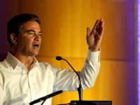 ראש המוסד לשעבר יוסי כהן / צילום: Reuters, רונן זבולון