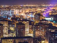 רומניה. הפרקליטות לבקשת משרד המשפטים הרומני ליישם את אמנת ההסגרה האירופית / צילום: Shutterstock