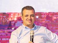 כרמל שאמה הכהן, ראש עיריית רמת גן / צילום: כדיה לוי