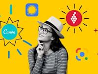 המלצות אפליקציות / עיצוב: גלובס