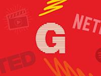 שיאני השבוע במדיות המובילות / עיצוב: גלובס