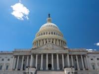 הקונגרס של ארצות הברית / צילום: Shutterstock