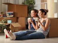 לא פעם הרוכשים נשאלים אם הם באמת חושבים שהחברות שלהם תחזיק מעמד לאורך שנים / צילום: Shutterstock