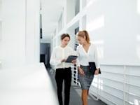 משרד עורכי דין. שימוש נרחב בליגל טק / צילום: Shutterstock