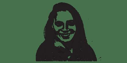 שירה איסקוב / איור: גיל ג'יבלי