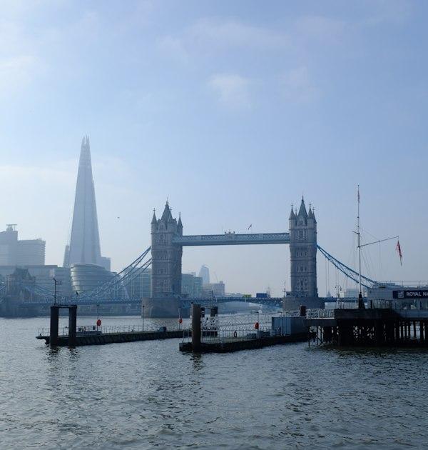 לונדון. האם בריטניה עומדת בפני גל תחלואה נוסף? / צילום: Shutterstock