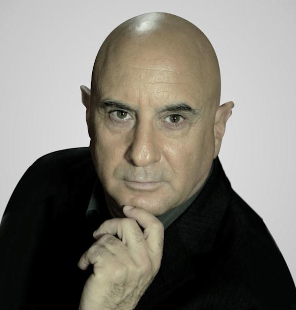 גיורא סניפר, מנכ''ל וממייסדי החברה / צילום: יח''צ
