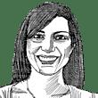 אוריה כספי / איור: גיל ג'יבלי