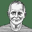 ברק בן צור / איור: גיל ג'יבלי