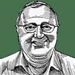 יוסי גלובינסקי / איור: גיל ג'יבלי