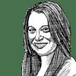קטי פיסיאצקי / איור: גיל ג'יבלי