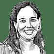 ירדן מנדלסון / איור: גיל ג'יבלי