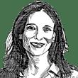 איילת הלל בירנצויג / איור: גיל ג'יבלי