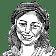נועה שיין ברודי / איור: גיל ג'יבלי