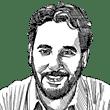 רון ברקאי / איור: גיל ג'יבלי